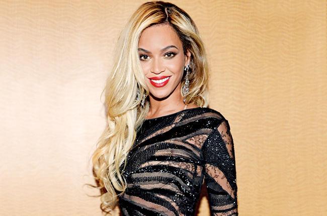 Beyoncé, la folle rumeur des chaussures à 300 000 $