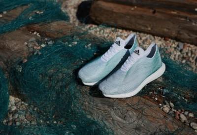 adidas-dechets-plastiques-issus-oceans