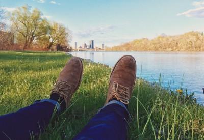 chaussure-homme-automne
