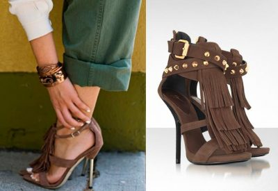 chaussure-talon-femme-classe