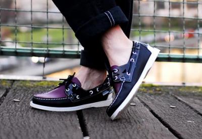Comparateur blog de chaussures - Recycler les chaussures ...