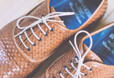 fashion-chaussure-neuve