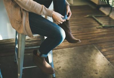 fashion-femme-chaussure
