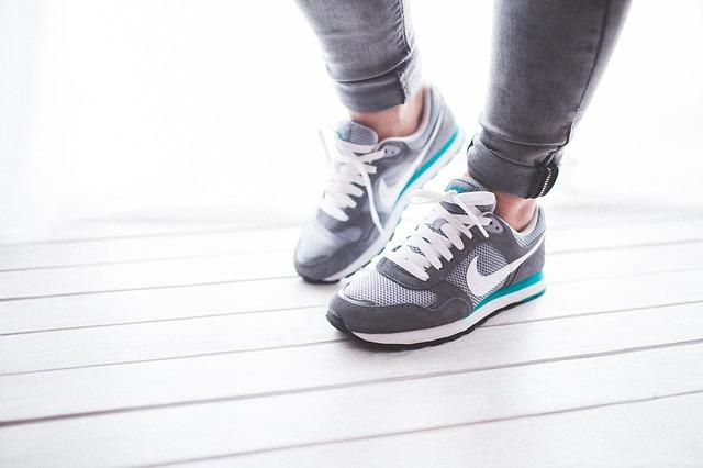 shoes-nike-femme