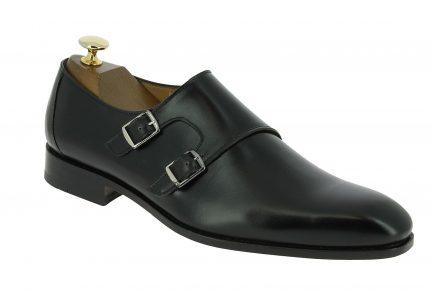 Chaussures à boucles : comment réussir son choix ?