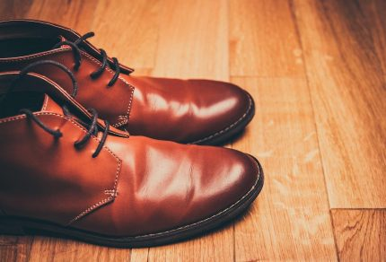 Quels sont les indispensables pour entretenir ses chaussures ?
