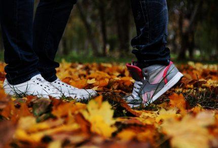 Sneakers : quelles sont les marques les moins chères ?