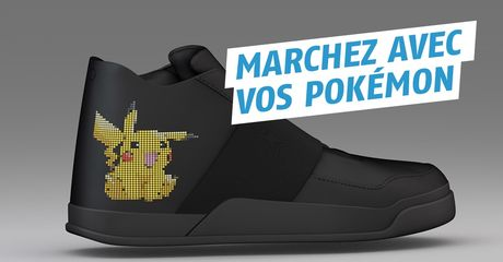 basket-pokemon-appli