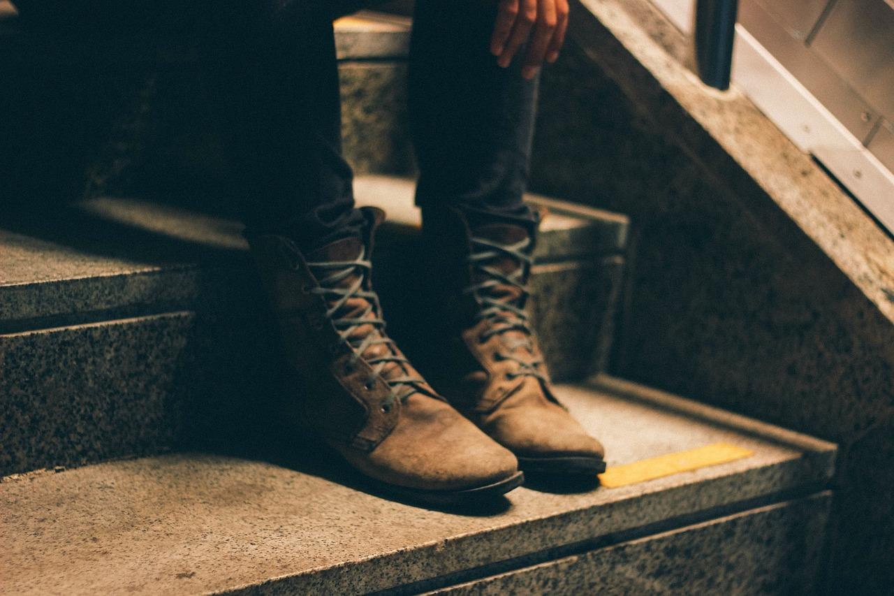Comment connaître la qualité d'une chaussure pour homme ?