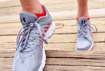 Conseils pour choisir les chaussures idéales pour faire de la marche nordique