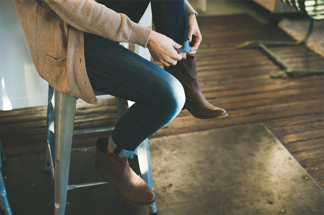 Des astuces « chaussures » à connaitre absolument