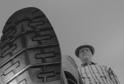 Quels types de chaussures sont compatibles avec les semelles orthopédiques?