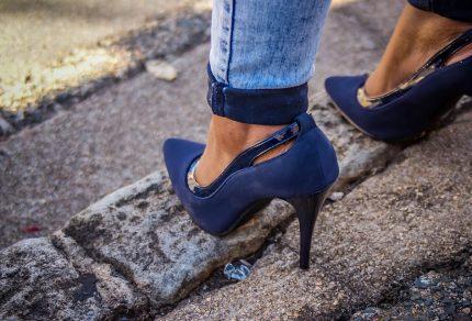 6 types de chaussures que toute femme doit avoir dans son dressing